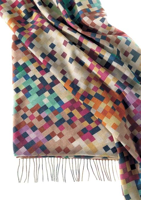 missoni rug replica 17 best images about design form pixel dot on home created by and mini