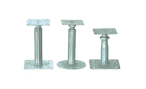 Raised Floor Pedestals china antistatic steel raised floor adjustable pedestal
