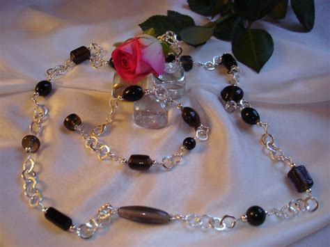 The Handmade Jewellery Company - the cherry blossom shop products