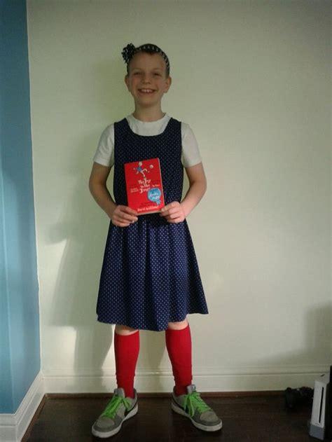 The Boy In The Dress boy in dress images usseek