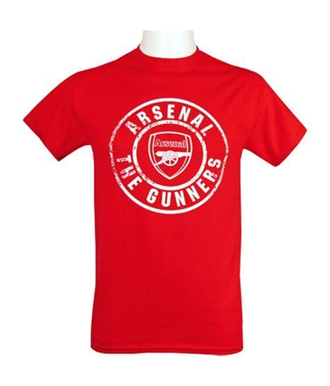 Tshirt Arsenal 1 arsenal f c t shirt mens buy arsenal f c t shirt mens