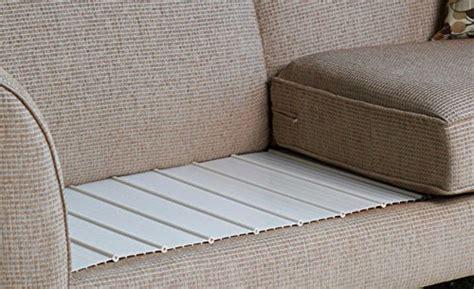 sofa saver boards sofa saver cushion support for sagging