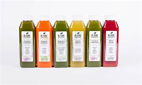 Liquid Detox Clearance by Three Day Juice Cleanse Walmart Coupon Code Now