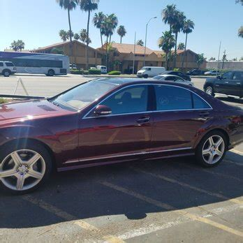 mercedes chandler az mercedes of chandler 71 photos 138 reviews car