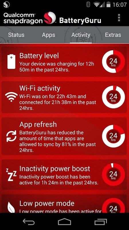batteryguru apk snapdragon batteryguru apk free tools android app appraw