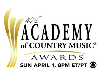 country music award results 2012 47th annual academy of country music awards nominees