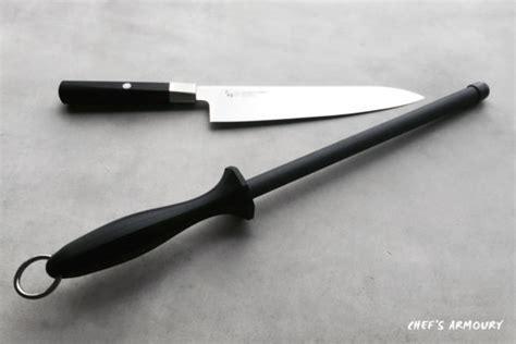 sharpening japanese kitchen knives binchotan japanese white charcoal for delicious yakitori