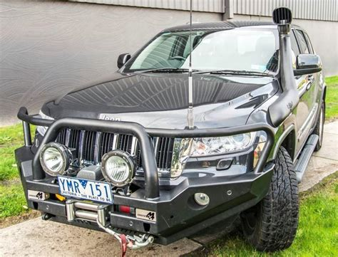jeep snorkel kits jeep snorkels snorkel kits for 4x4 suv and 4wd road