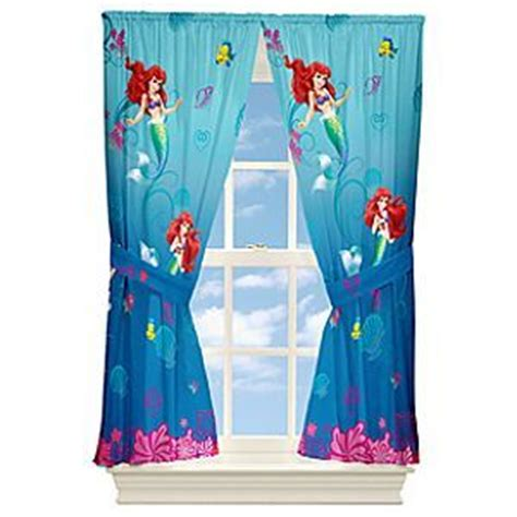ariel curtains mickey mouse v neck tee for men pinterest disney