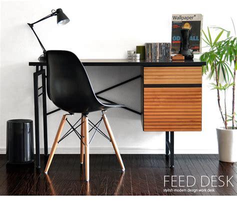 Modern Pc Desk by