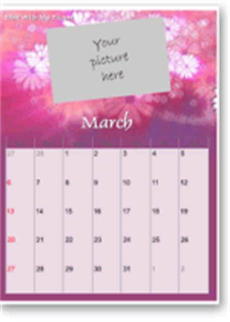 cool calendar templates new calendar template site