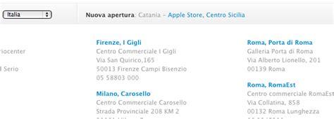 app store porta di roma apple store porta di roma iphone italia