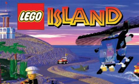 adventure island full version game free download lego island game free download full version for pc top