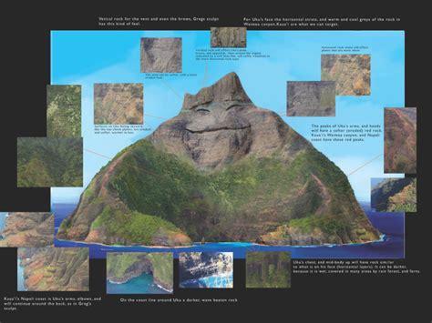 full version of short film lava the real geology behind pixar s short film lava