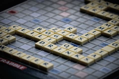scrabble 4 letter z words a list of four letter quot z quot words for the scrabble