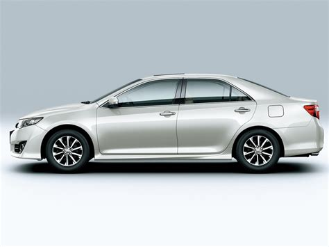 2014 Toyota Camry Price 2014 Toyota Camry Prices In Uae Gulf Specs Reviews For