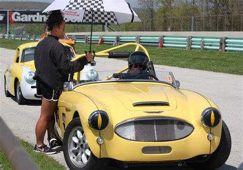 jim perry motors p and b motorsports vintage volvo racing vintage