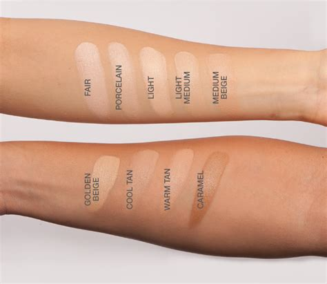 Nyx Foundation Stick nyx mineral stick foundation contour images
