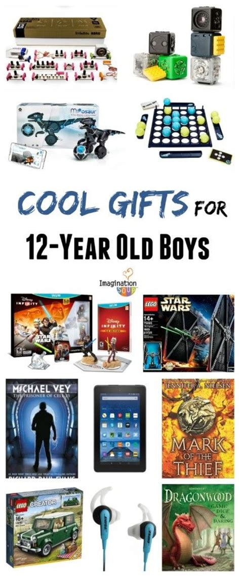 best 25 12 year old boy ideas on pinterest teen boys