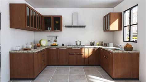 designer kitchen bar stools picturesque interior home modular kitchen pictures yellow arched bench seat teak