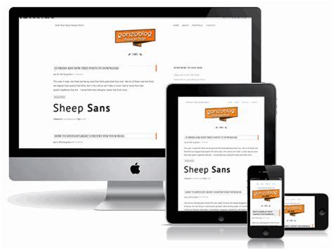 que es responsive layout qu 233 es el responsive web design