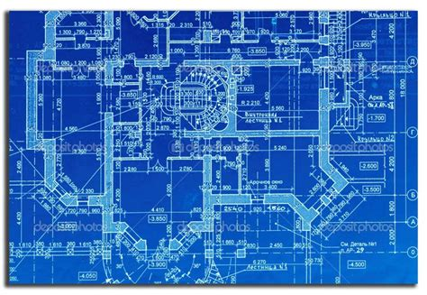Chrysler Building Blueprint by Really Busy Building Blueprint Plans Building