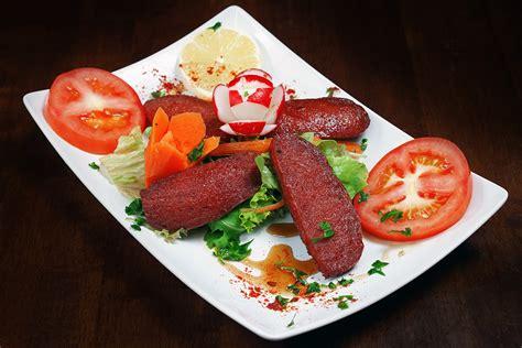 turkish restaurant milton keynes gallery
