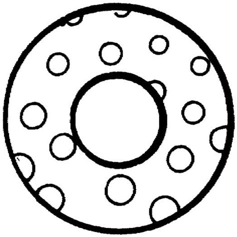 dot pattern alphabet the letter kthe lanime colouring pages page 2