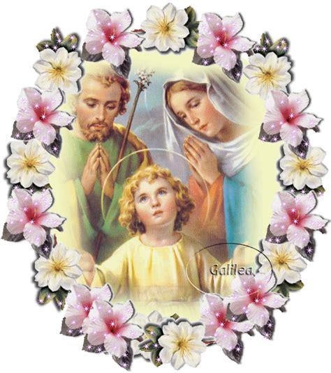 imagenes gif jesus y 12 apostoles 174 blog cat 243 lico navide 241 o 174 im 193 genes del ni 209 o jes 218 s