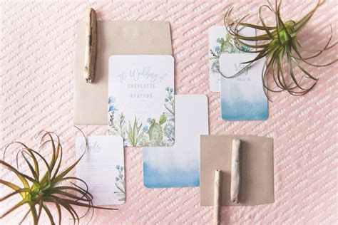 Wedding Paper Divas Envelopes by Gorgeous Wedding Invitations From Wedding Paper Divas