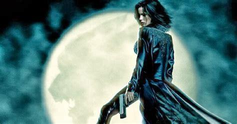 underworld hollywood film download underworld 2003 in hindi hollywood hindi dubbed