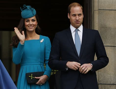 childrens haircuts dunedin kate middleton prince william debunk divorce rumours