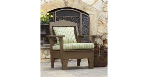 westport collection chair pacifichomefurniture
