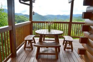 heavenly cabins smoky mountain cabin rentals awesome 2