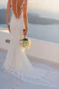 12 best Beach Wedding Dresses images on Pinterest   Bridal