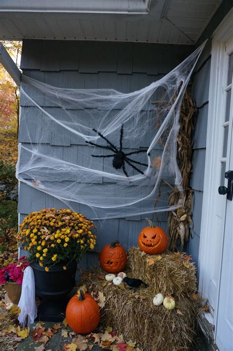 80s home decor exteriors halloween decor for outside wonderful