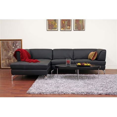 Best Recliner Sofa Brand Recommendation Wanted Cheap Black Leather Sectional Sofas Best Recliner Sofa Brand Recommendation Wanted Cheap Black