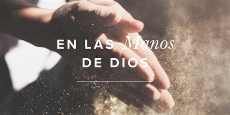 imagenes venezuela en las manos de dios en las manos de dios mujer verdadera blog aviva
