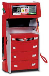 Chandeliers For Nursery Rooms Gas Pump Drawer Modern Kids Dressers And Armoires By