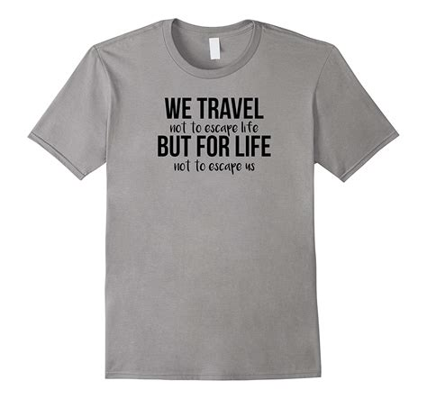 Traveler T Shirt world traveler t shirt wanderlust and travel shirt cl