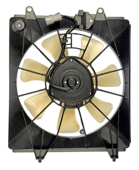 where can i buy a condenser fan find a c condenser fan ac air conditioning condensor