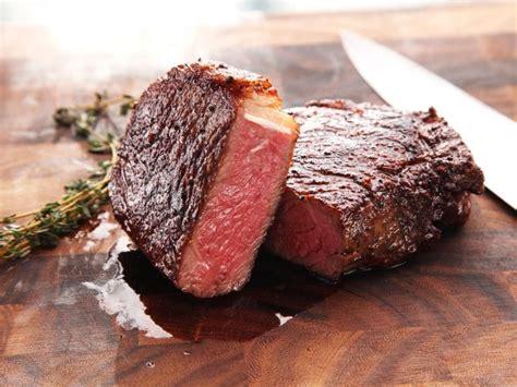 alimenti ricchi di colesterolo cattivo 7 cibi ricchi di colesterolo dovreste mangiare e 4