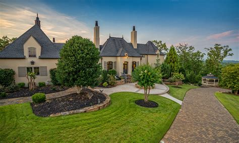tryon properties equestrian properties luxury estates