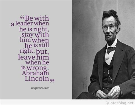 inspirational quotes by abraham lincoln best inspirational abraham lincoln quotes