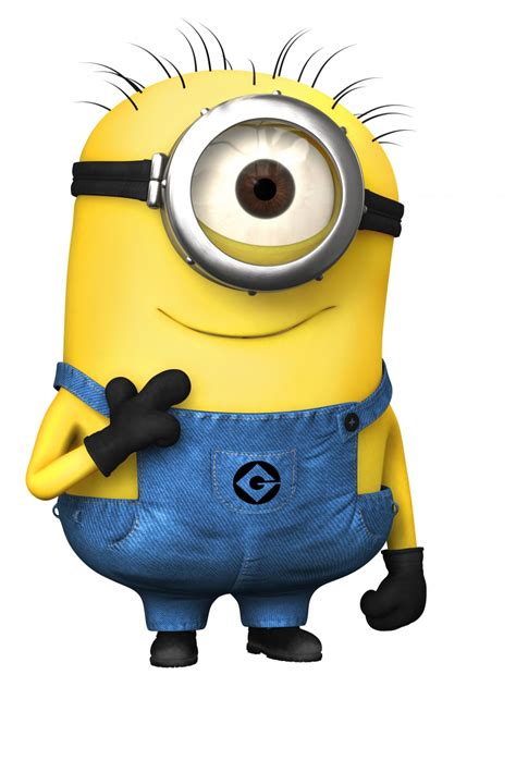 best of the minions despicable me 1 and despicable me 2 the simple craft diaries kinder egg minion