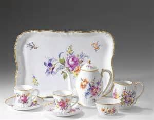 Porcelain Germany Porcelain