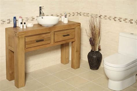 Oak Freestanding Bathroom Furniture Freestanding Bathroom Furniture Oak Oak Freestanding Bathroom Furniture Stylish Furnishings