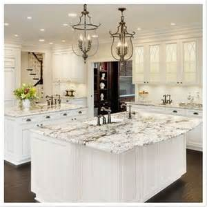Backsplash Kits - lennon granite denver shower doors amp denver granite countertops
