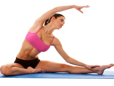 tutorial de yoga gratis el yoga una opci 243 n para mejorar la salud f 237 sica y