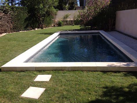 acryl piscine piscine acrylique dans le vaucluse